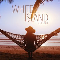 White Island Chill-Out — сборник