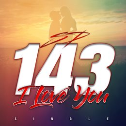 143 (I Love You) — SP