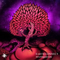 M1cr0rgan1sm — Earth Connect
