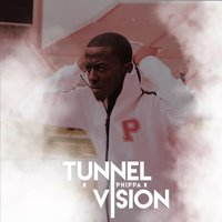 Tunnel Vision — Phippa