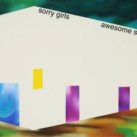 Awesome Secrets — Sorry Girls
