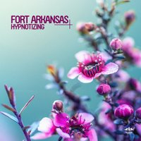 Hypnotizing — Fort Arkansas
