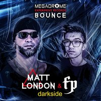 Darkside — FP, Matt London, Matt London, FP