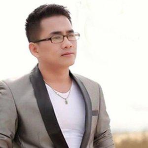 Huỳnh Nguyễn Công Bằng, Đông Nguyễn - Chiều Đông Nhớ Mẹ