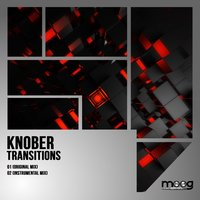 Transitions — Knober