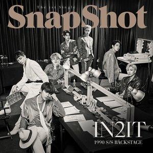 In2it - SnapShot