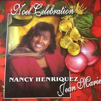 Noel Celebration — Nancy Henriquez & Jean Marie