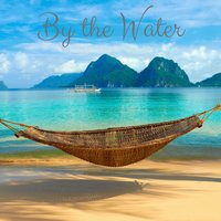 By the Water — Yoga Sounds