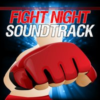 Fight Night Soundtrack — сборник