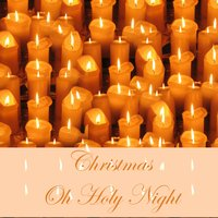 Christmas Oh Holy Night — Christmas Orchestra and Guests, Choralbeatpeople