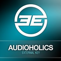 External Key — Audioholics