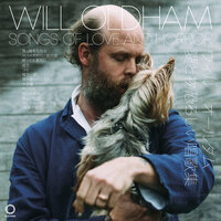 "Songs of Love and Horror — Bonnie ""Prince"" Billy"