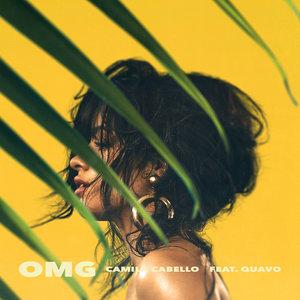 Camila Cabello, Quavo - OMG