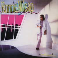 One More Try for Love — Ronnie Milsap