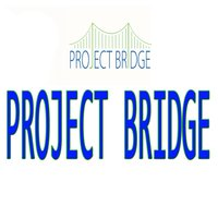 Project Bridge — Jlm Records