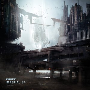 Noisia, Phace - Imperial