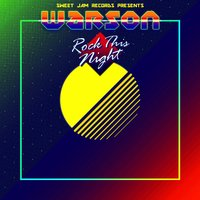Rock This Night — Warson