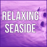 Relaxing Seaside - Deep Massage, Pacific Ocean Waves for Well Being and Healthy Lifestyle, Luxury Spa, Natural Balance, Wellness Spa, Background Music for Relaxing, Mind and Body Harmony — Sea Tranquility Academy