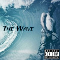 The Wave — J. Simmons