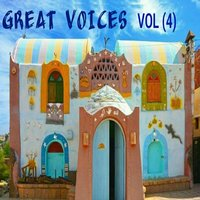 Great Voices, Vol. 4 — сборник