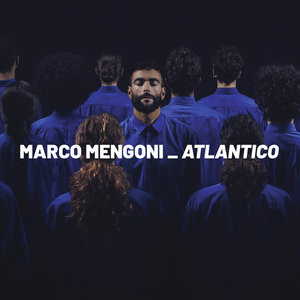 Marco Mengoni, Tom Walker - Hola (I Say)