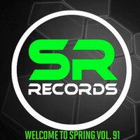 Welcome To Spring Vol. 91 — сборник