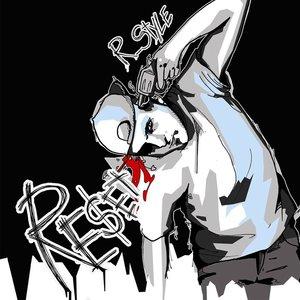 R_Style - S.T.O.P.