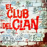 El Club del Clan, Vol. 2 — сборник
