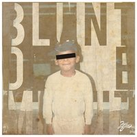 Blunt de minuit — Harri Brown