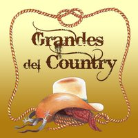 Grandes Del Country — сборник