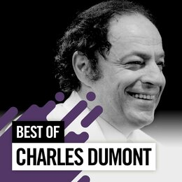 Best Of — Charles Dumont