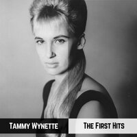 The First Hits — Tammy Wynette