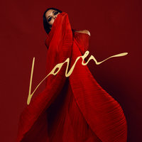 Lover — George Maple
