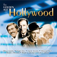 The Golden Age Of Hollywood — сборник