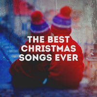 The Best Christmas Songs Ever — Christmas Hits, All I Want for Christmas Is You, Relaxing Christmas Music Moment, All I want for Christmas is you, Christmas Hits, Relaxing Christmas Music Moment, Георг Фридрих Гендель