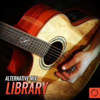 Alternative Mix Library — сборник