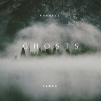 Ghosts — Russell James