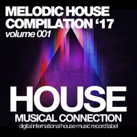Melodic House (Volume 001) — сборник