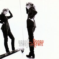 Now In A Minute — Donna Lewis
