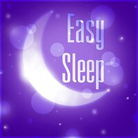 Easy Sleep - Sounds of Nature for Deep Sleep, Good Night, White Noise Music for Sleep Disorders, Insomnia Cures, Relaxing Music — Deep Sleep Meditation Oasis