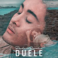 Duele — Pacheco Rosales