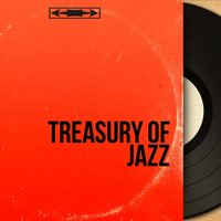 Treasury of Jazz — сборник