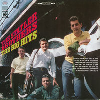 Sing The Big Hits — The Statler Brothers