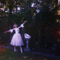 Visions Of A Life — Wolf Alice