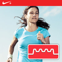 Kara Goucher's Endurance Boost — сборник