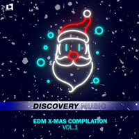 EDM X-Mas Compilation, Vol. 1 — сборник