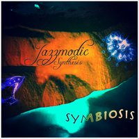 Symbiosis — Jazzmodic Synthesis