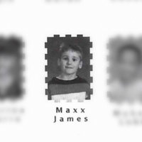 4th Grade — MAXXJAMEZ