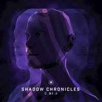 G.AI.A — Shadow Chronicles
