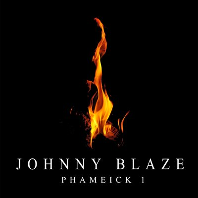jon blaze essay Read this philosophy essay and over 88,000 other research documents ethics reflection there is a firefighter who is obligated to make a crucial decision upon arrival to a five-alarm blaze, the firefighter.